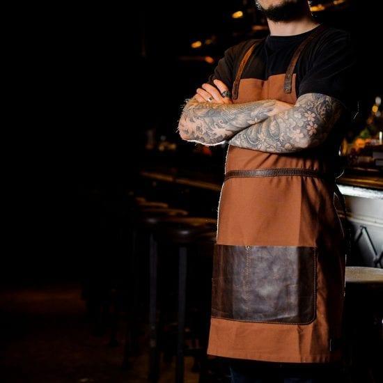 Wie werde ich Bartender Teil 1 | Bar Jobs auf jobs.mixology.eu