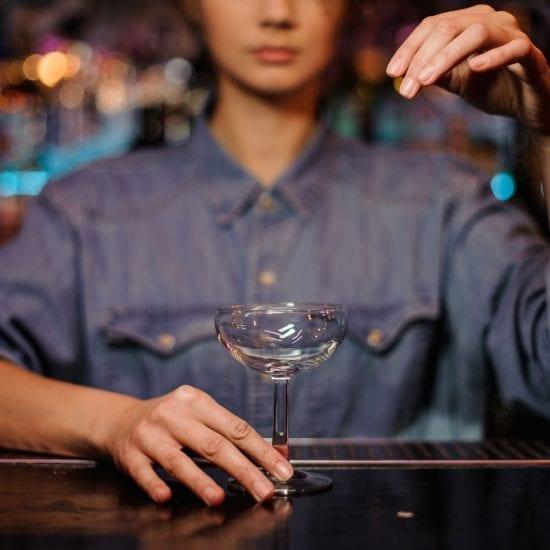 Wie werde ich Bartender Teil 2 | Bar Jobs auf jobs.mixology.eu