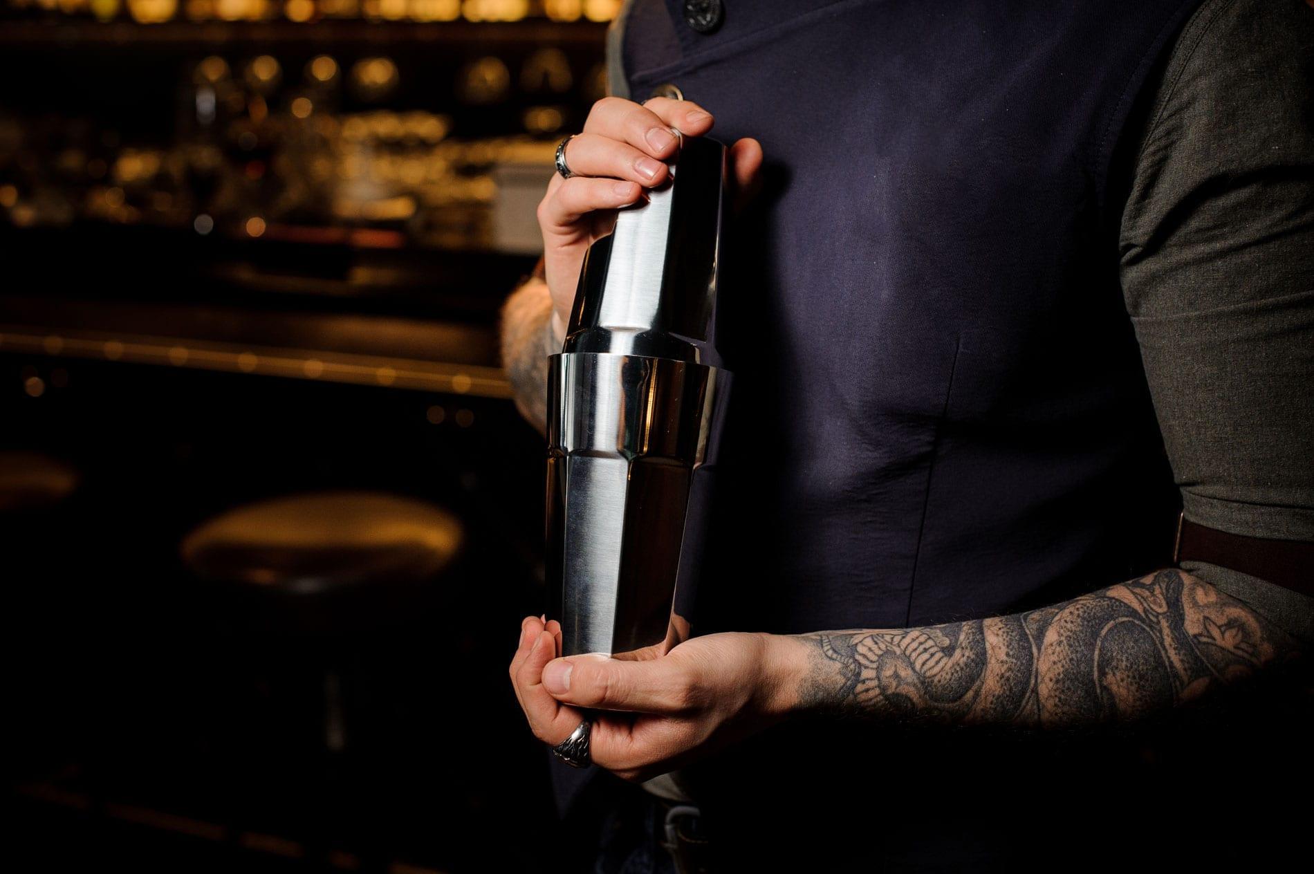 Wie werde ich Bartender Teil 3 | Bar Jobs auf jobs.mixology.eu