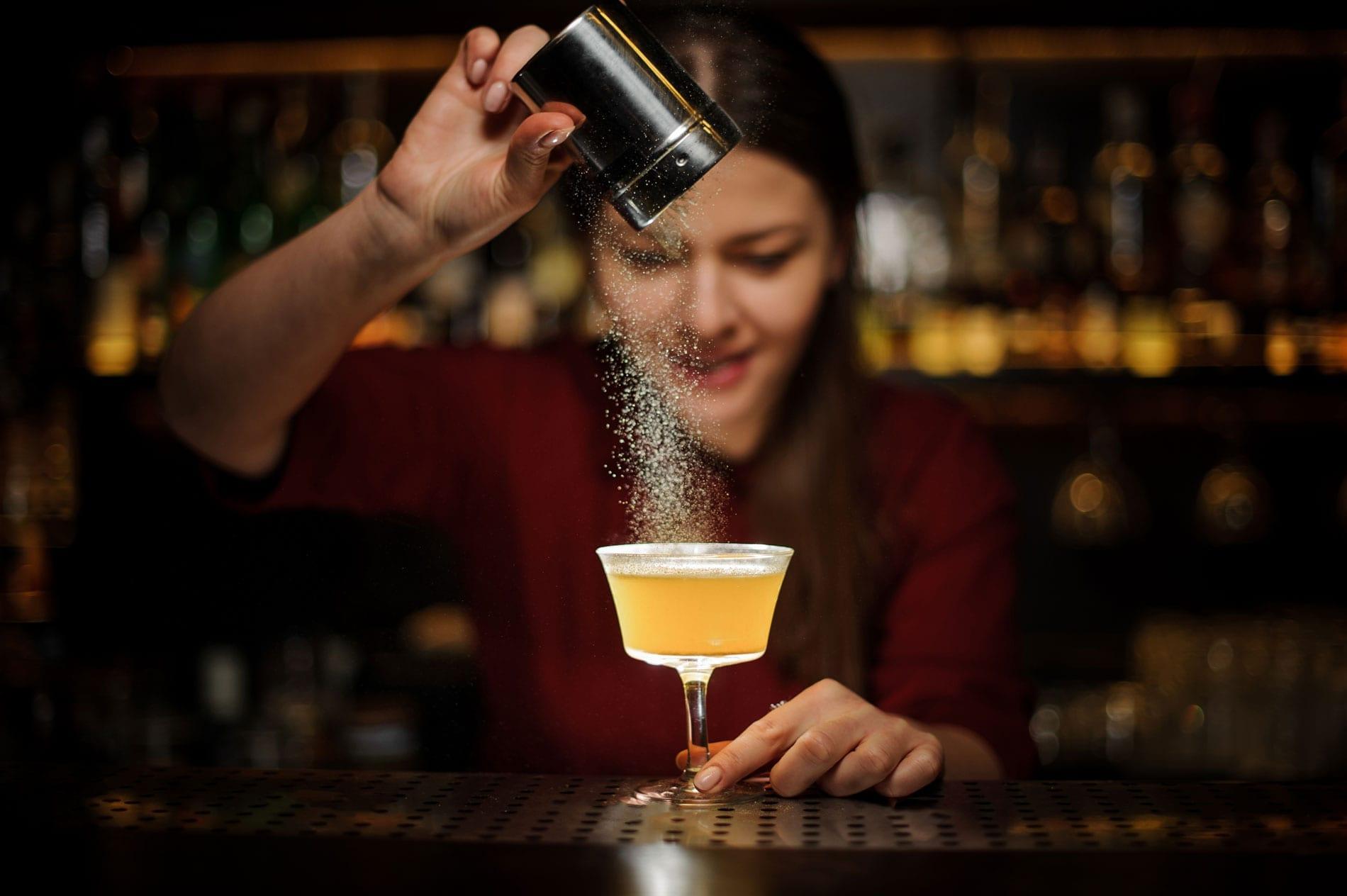 Wie werde ich Bartender Teil 4 | Bar Jobs auf jobs.mixology.eu