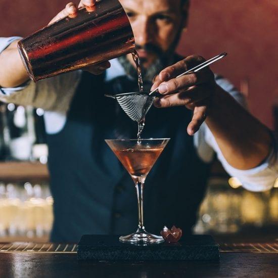 Wie werde ich Bartender Teil 5 | Bar Jobs auf jobs.mixology.eu
