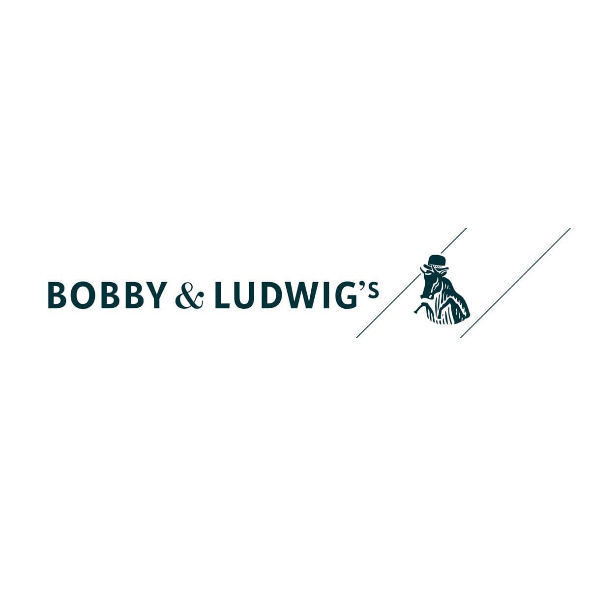 Stellenausschreibung Bobby & Ludwig`s