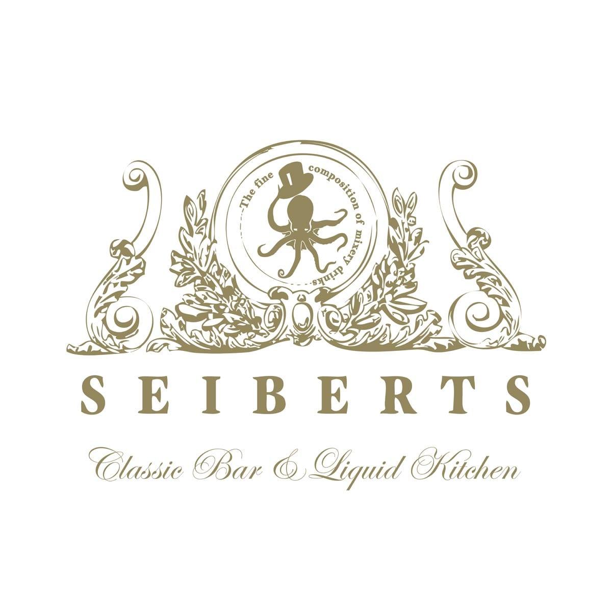 Seiberts Cocktailbar sucht Bartender (m/w/d)