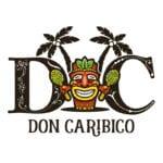 Don Caribico